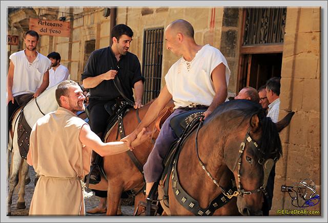 Briones medieval 2015 (14)