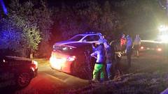 arresti caggiano 3