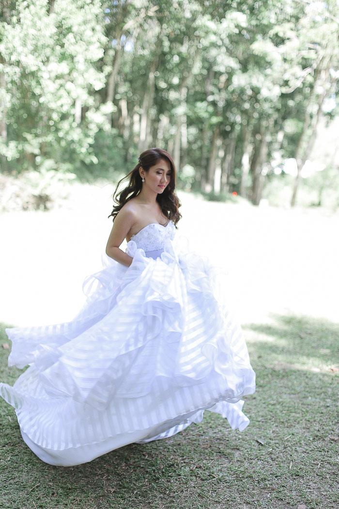 TAGAYTAY WEDDING PHOTOGRAPHER (34)
