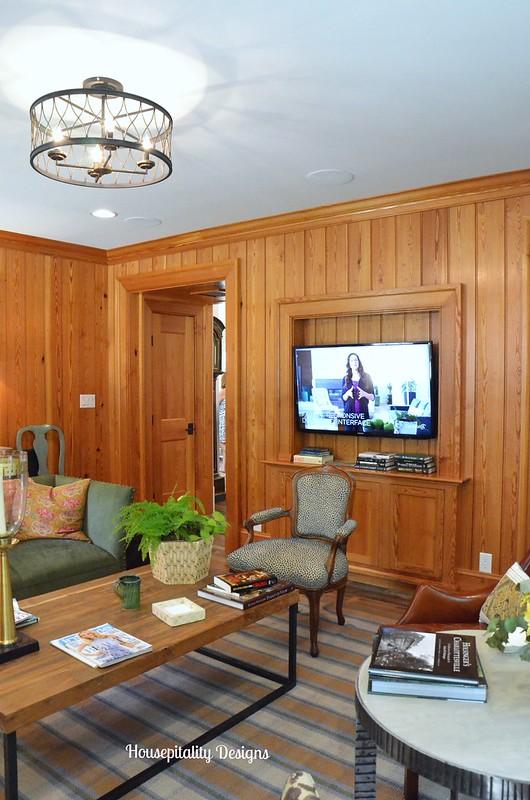 Tavern Room-2015 Southern Living Idea House-Housepitality Designs
