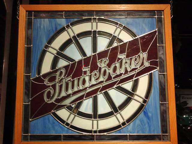 studebaker-logo