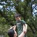 親子寫真/婚攝樂思/台北228公園/全家福照/ETHAN+PAISLEY-1