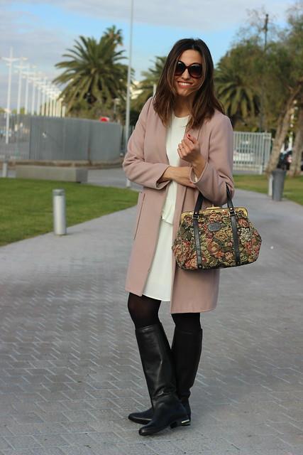 Look Navidad_ Rojo Valentino Blog (7)