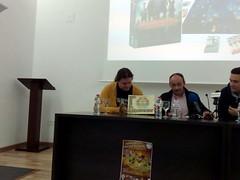 2016-11-26 - Aguilar de la Frontera - 09