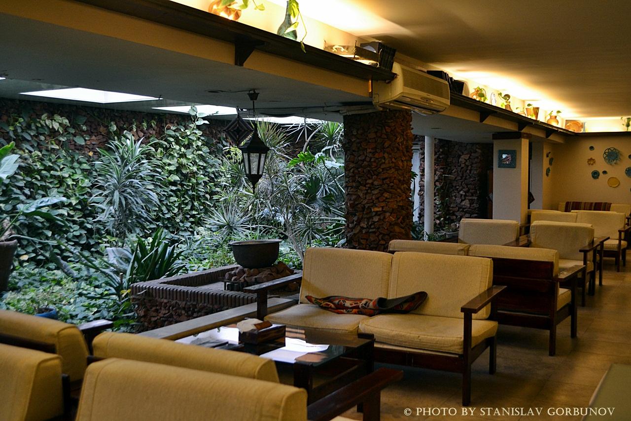 hotels25