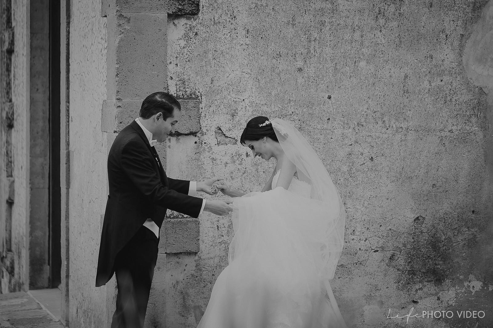 Boda_Leon_Guanajuato_Wedding_0022