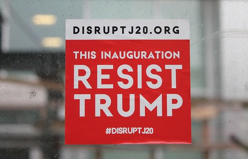 02a.DisruptJ20.Sticker.WDC.5January2016