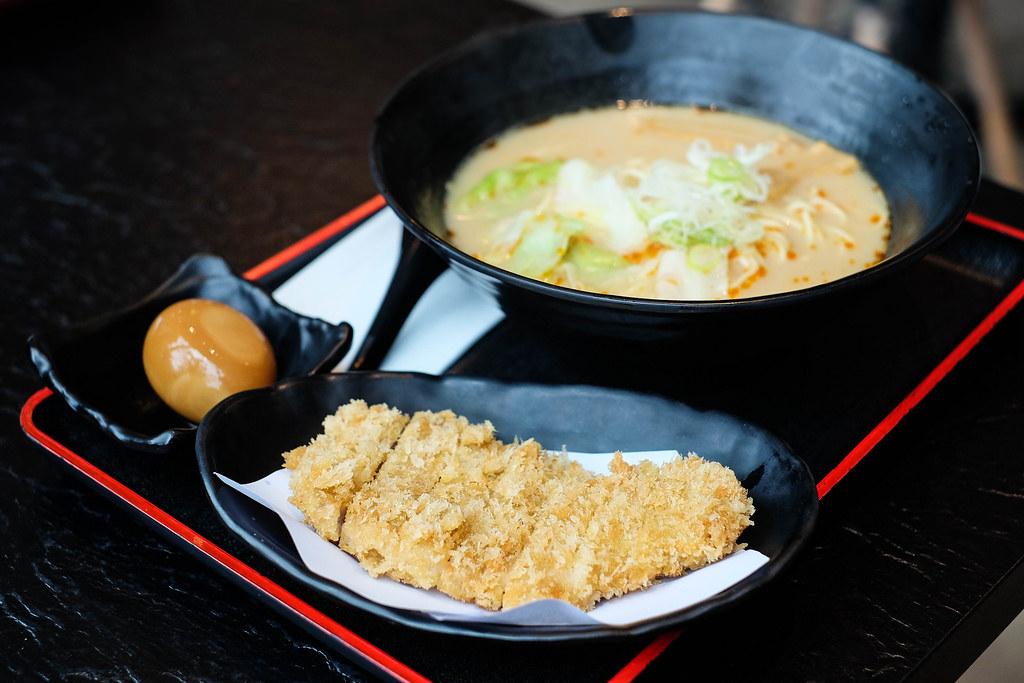 hajime-tonkatsu-and-ramen