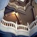 Ceiling, Budapest museum
