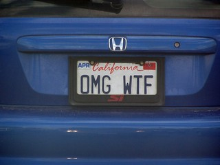20060302 OMG WTF | by Tom Spaulding