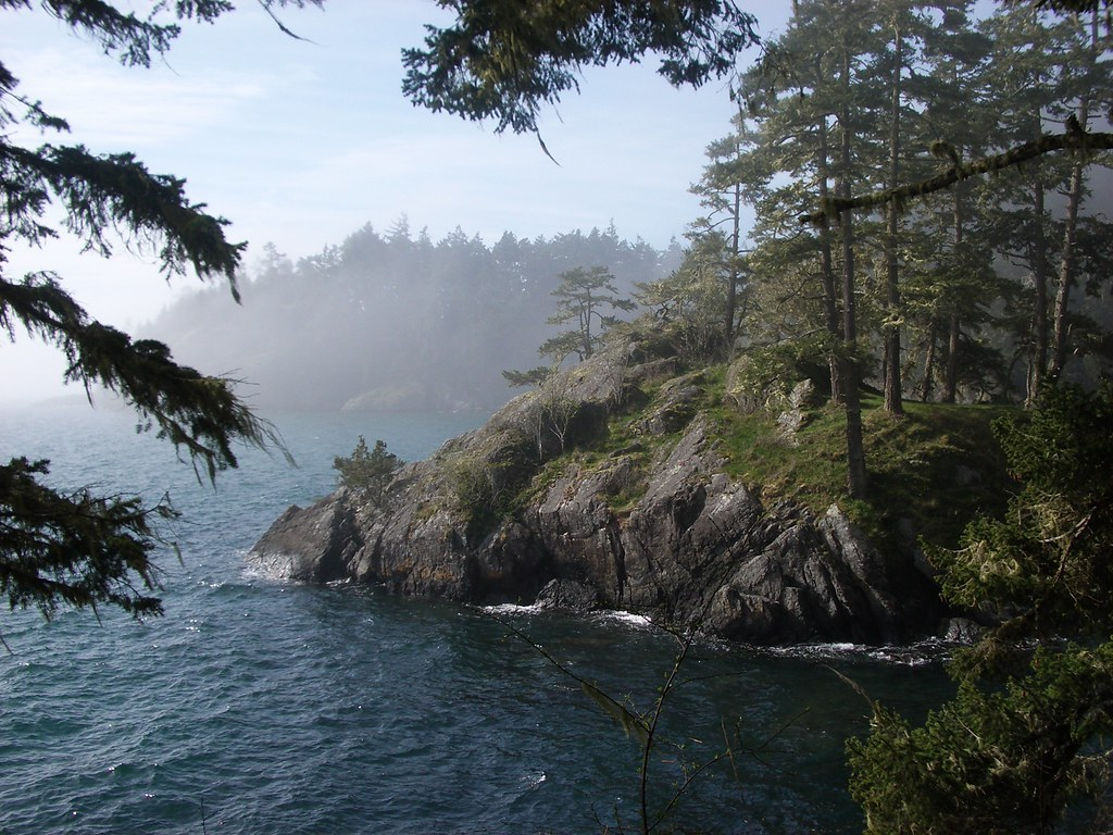 Vancouver Island Provincial Park Camping Prices