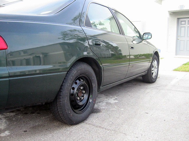 Carmax Used Car Warranty Reviews