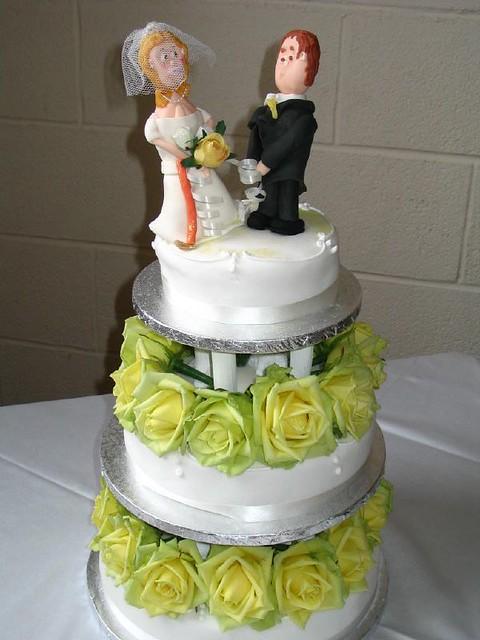 Hockey Stick Cake Images