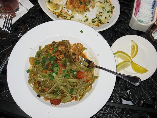 Ralph S Kitchen Hours