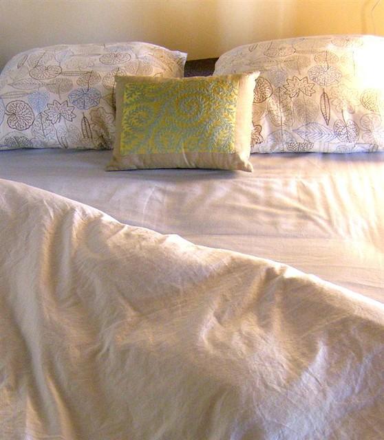 a vendre 2 couettes mysa vatten 150 x 200cm deja flickr. Black Bedroom Furniture Sets. Home Design Ideas