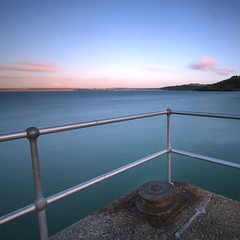 smeatons pier to porth kidney | by Adam Clutterbuck