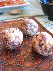 coconut_and_date_balls | by tofu666