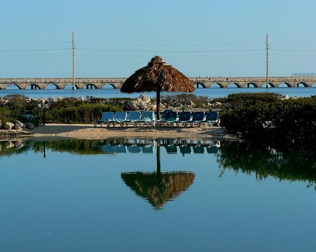 Hawks Cay Resort Spa Amp