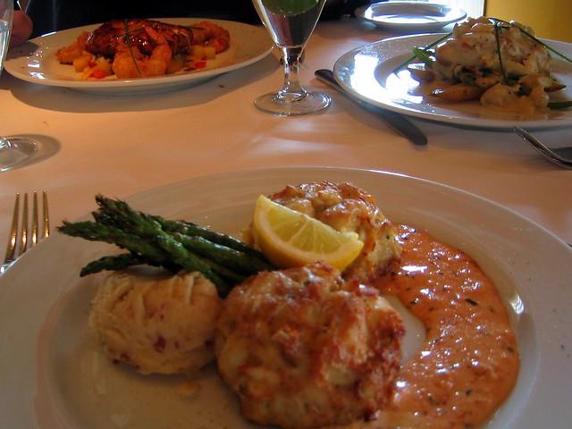Annapolis Best Crab Cakes Restaurantseasy Thomas The Train Birthday Cake
