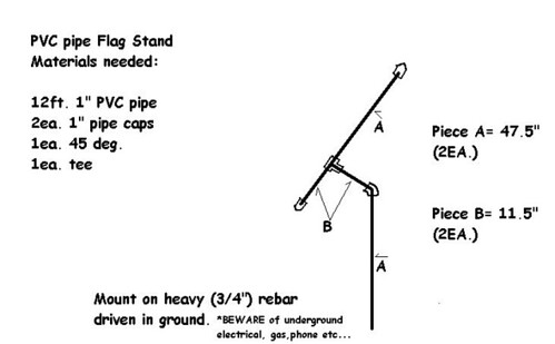 how to make gravity light pdf