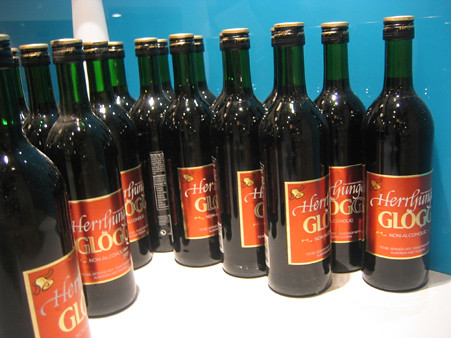 swedish glogg found at ikea in perth some type of drink c flickr. Black Bedroom Furniture Sets. Home Design Ideas