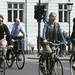 Cykler og Iskrem