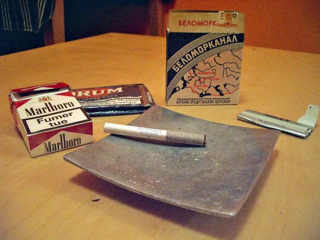Bureau de tabac fumer tue smoke kills roken is for Bureau de tabac