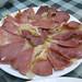Yunnan ham