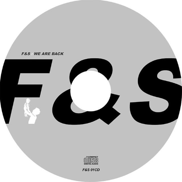 LFO - We Are Back / Nurture
