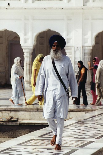 Sikh | by Jungle_Boy