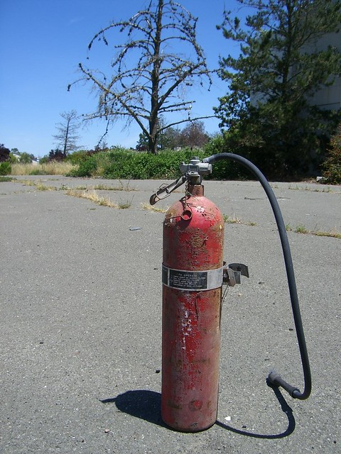 Image Result For Napa Fires