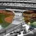 Jacobs Field: The View Through Kevin's Sunglasses