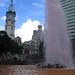 gay_fountain