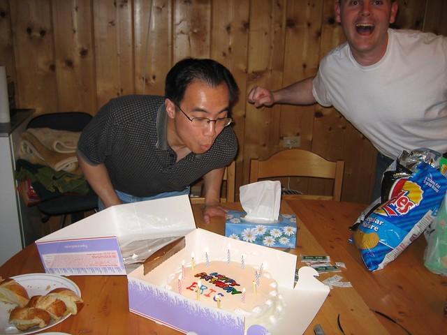 Dancer Birthday Cake Images