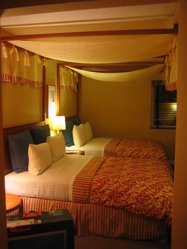 The Palms Hotel And Villas Kibimmee Fl