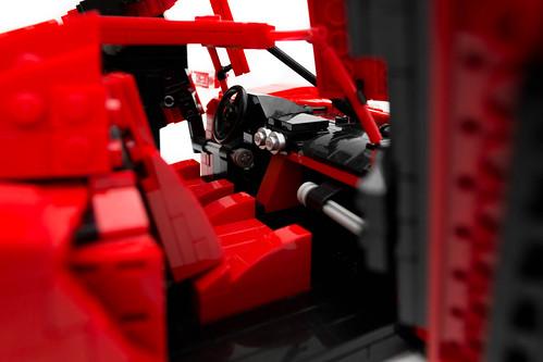 Enzo Ferrari (20)