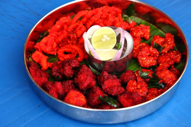 Curry-Leaf-Fried-Platter