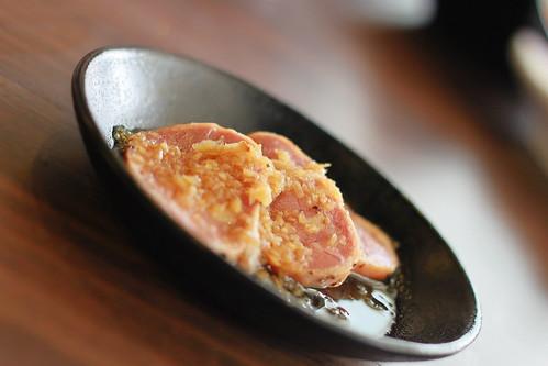 推薦高雄松江庭吃到飽日本料理餐廳平價的日式便當外送服務 (27)