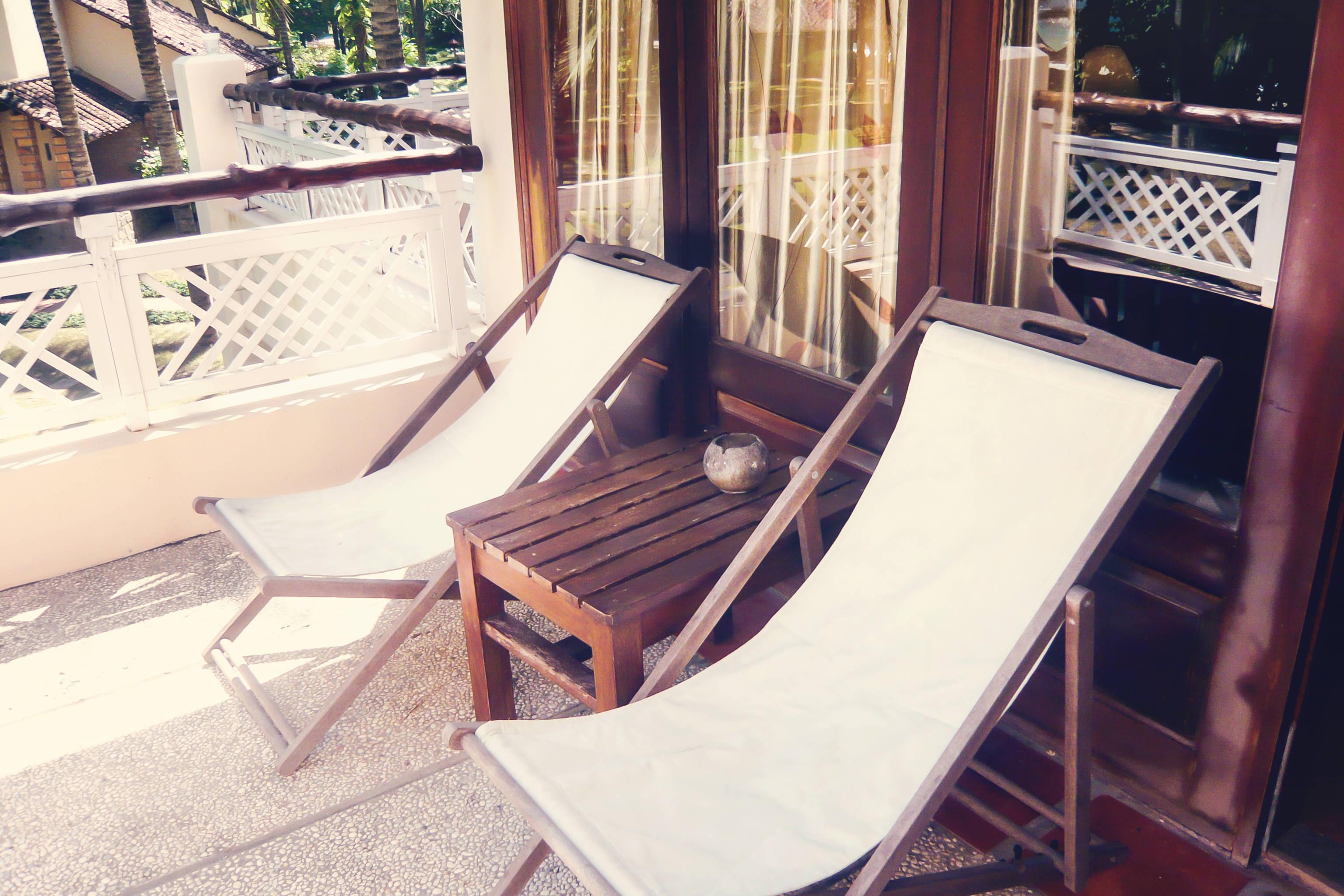 Travel Sai Gon Mui Ne resort – ♥♥SOSHI LOVE ♥♥