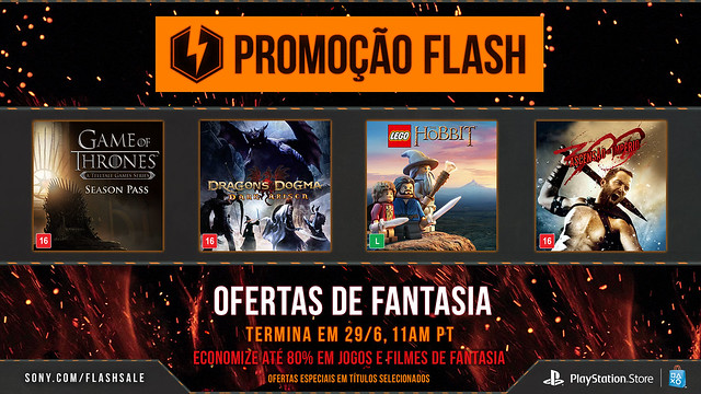 June_FlashSale_PRArt_BR
