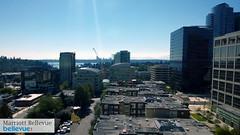 Marriott Bellevue | Bellevue.com