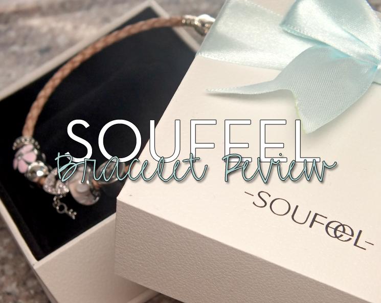 soufeel bracelet review (2)