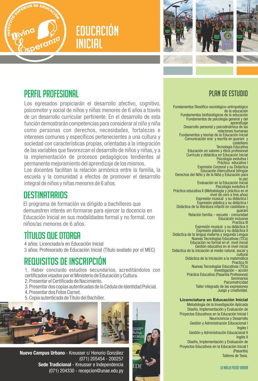 Carreras-2015-Educacion-Inicial-2