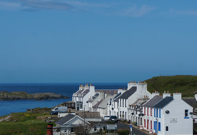 Scotland-65.jpg