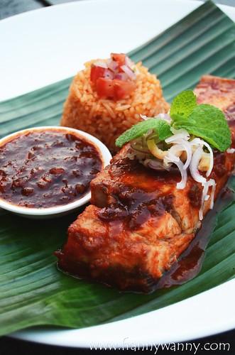 singapore restaurant month 1