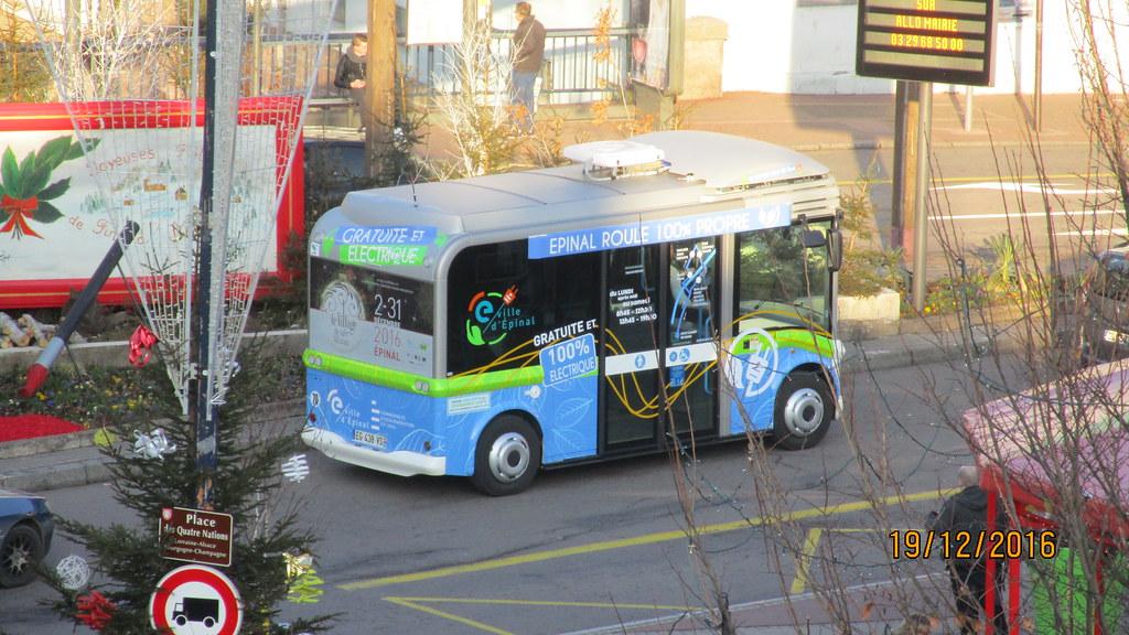 Navette électrique Bluebus - Page 2 30905953414_827d49628b_b