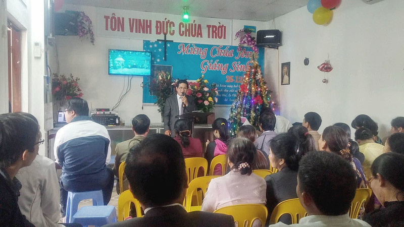Giang sinh Hoa Binh 2016 (5)