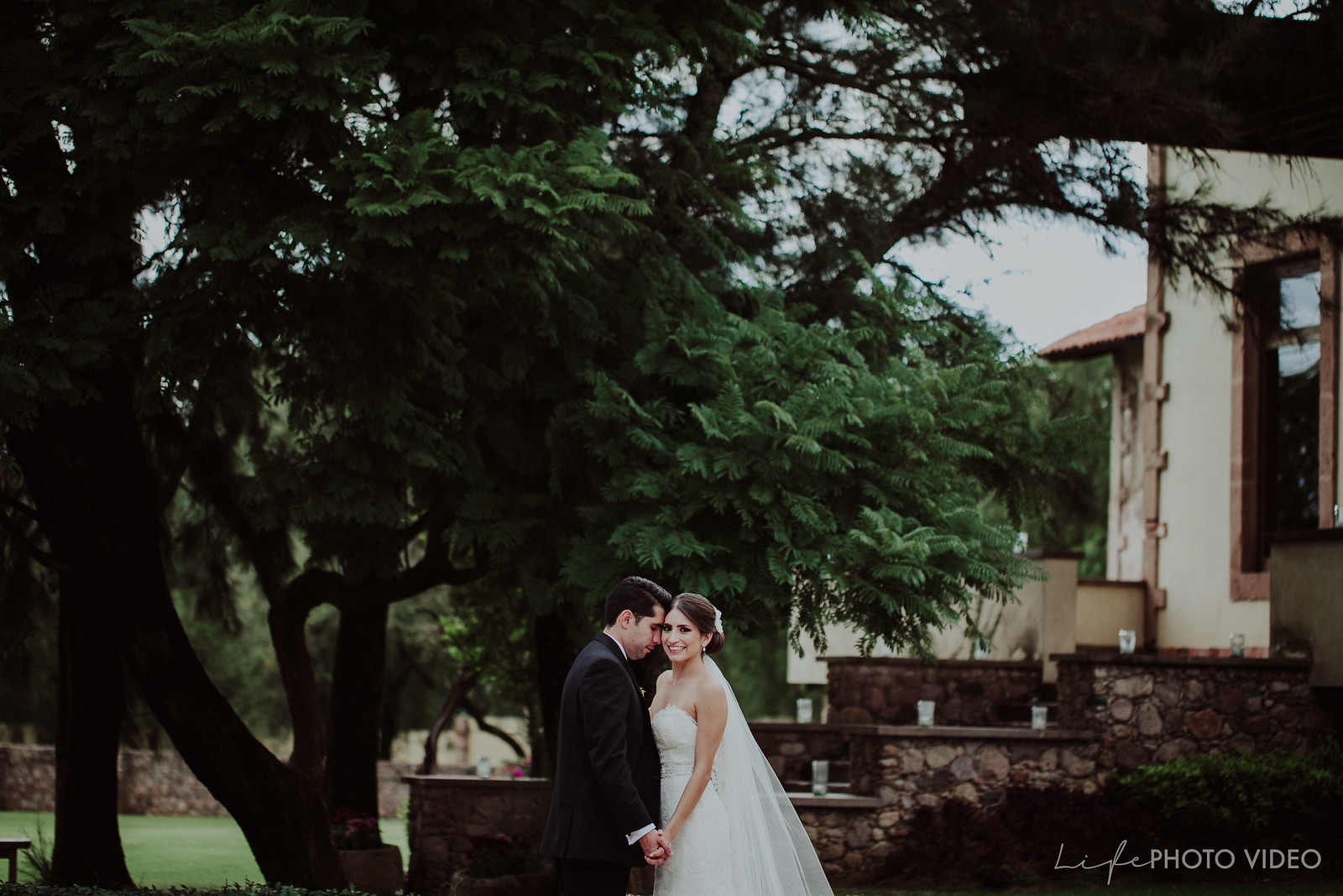 Wedding_Photographer_Guanajuato_0023