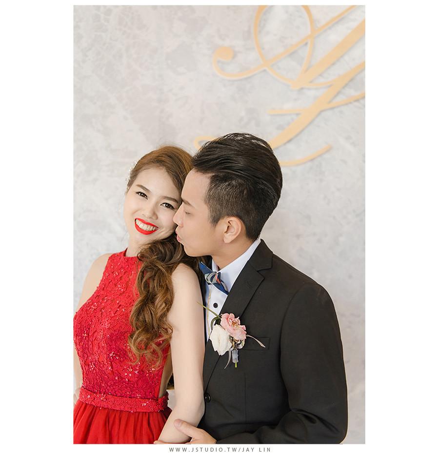 婚攝  台南富霖旗艦館 婚禮紀實 台北婚攝 婚禮紀錄 迎娶JSTUDIO_0118