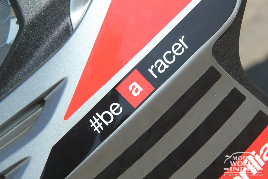 Aprilia-SR-150-Race (32)